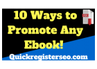 Get 10,000 Visitors Starting in 48 Hours
