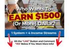 that you can make money online...