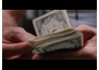 Autopilot Cash