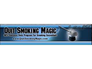 QUIT SMOKING IN A FEW DAYS-GUARANTEED!